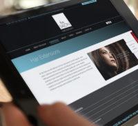 Website Designed in Haywards Heath