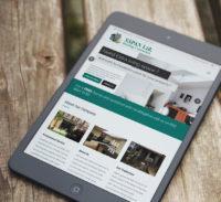web design Haywards Heath